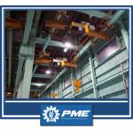Pacific Machinery & Engineering Co.,Ltd.