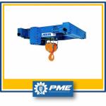 Pacific Machinery Sales & Service Co.,Ltd.