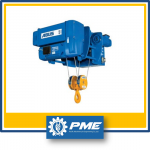 Pacific Machinery Sales & Service Co.,Ltd.