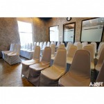 Bangsaen district meeting room - A-Loft Meeting Complex