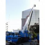 Rental cranes - Crane for Rent Bangkok Crane and Service