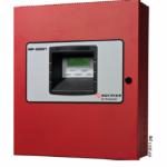 Fire Alarm Control Panel Notifier(ตู้ควบคุมแจ้งเหตุเพลิงไหม้) รุ่น RP-2001(E) - ระบบสัญญาณเพลิงไหม้ (Fire Alarm) ที.เอส.ที.คอมเมอร์เชียล