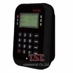 เครื่องคีย์การ์ด ประตูคีย์การ์ด KeyCard - ระบบสัญญาณเพลิงไหม้ (Fire Alarm) ที.เอส.ที.คอมเมอร์เชียล