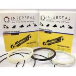 Inter Seal (Thailand) Co., Ltd.