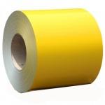 prepainted steel coil - I Steel Thai Co., Ltd.