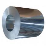 I Steel Thai Co., Ltd.