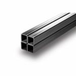 carbon steel square tube - I Steel Thai Co., Ltd.