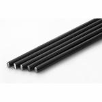 Round Bar - I Steel Thai Co., Ltd.