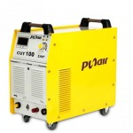 Electric welding machines - Kimtaisaeng Machinery