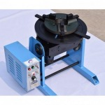 welding turning table - Kimtaisaeng Machinery