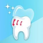 clear orthodontics - Dental Villa