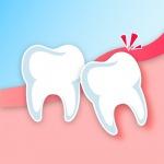 Dental Villa