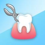 การถอนฟัน - คลินิกทันตกรรมเด็นทัลวิลลา