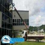 ChonburiCrane Co., Ltd.