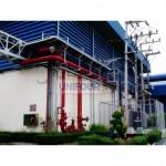 Unifour Engineering Co., Ltd.