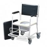จำหน่ายรถเข็นนั่งถ่าย - บริษัท พิสิษฐ์การแพทย์ จำกัด - รับผลิตเตียงผู้ป่วย