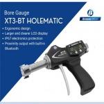 Bore Gauge วัดขนาดรูในชิ้นงาน - บริษัท โทนัน อาเชีย ออโต้เทค จำกัด