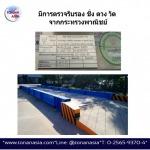 เครื่องชั่งดิจิตอล 1-2 ตำแหน่ง - Tonan Asia Autotech Co.,Ltd.