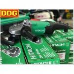 Dday Power Tools