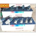 เครื่องมือไฟฟ้าบ๊อช Bosch - ขายเครื่องมือช่าง ภูเก็ต - ดีเดย์ เพาเวอร์ทูล