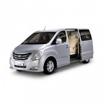 Rent a car with driver Prachinburi - 304 Carrent