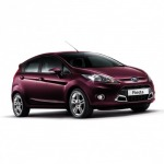 Rent a car cheap Prachinburi - 304 Carrent