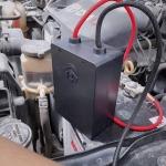 กล่องCVS ขอนแก่น - อุปกรณ์เพิ่มประสิทธิภาพไฟฟ้ารถยนต์ ไฟดี แบตดี เร่งดีกว่า
