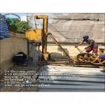 Siam Masterpile Co., Ltd.