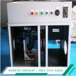 Dehumidifier EST 1300 - Amata Group Co., Ltd.