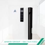 Dehumidifier DS-50i  DS-70i - AMATA GROUP CO,LTD