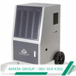 Portable Dehumidifier DW-140 - Amata Group Co., Ltd.