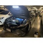 เปลี่ยนแบตด่วน สุขุมวิท - แบตเตอรี่รถยนต์ เดลิเวอรี่ พระราม 4 - BT Battery