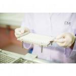 โรงงานผลิตครีม กรุงเทพ - บริษัท เอ็มพาวเวอร์ริ่ง อินโนเวชั่นส์ จำกัด
