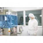 โรงงานผลิตอาหารเสริม - บริษัท เอ็มพาวเวอร์ริ่ง อินโนเวชั่นส์ จำกัด