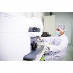 รับผลิตอาหารเสริม - บริษัท เอ็มพาวเวอร์ริ่ง อินโนเวชั่นส์ จำกัด