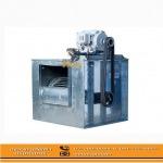จำหน่ายพัดลมตู้สังกะสี - โรงงานผลิตและจำหน่ายพัดลมอุตสาหกรรม สมุทรปราการ