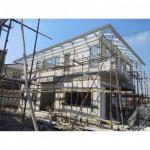 รับงานโครงสร้าง ก่ออิฐ ฉาบปูน - บริษัท อาร์เจนโต้ อาร์เต้ จำกัด