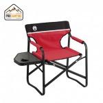 เก้าอี้สนาม - อุปกรณ์เดินป่า โปรแคมปิ้ง