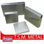 TSM Metal Co., Ltd.
