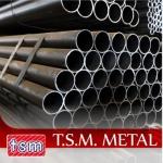 เหล็กอุตสาหกรรม - เหล็กอุตสาหกรรม สมุทรปราการ TSM