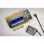 Smart Gauge OBD2 - ตัวแทนจำหน่าย สมาร์เกจ