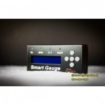 Smart Gauge ISUZU - ตัวแทนจำหน่าย สมาร์ทเกจ