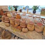 ร้านขายยาสมุนไพร ชลบุรี - ร้าน จำหน่ายสินค้าสมุนไพร - เรือนธรรมชาติ ชลบุรี