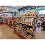ร้านจำหน่ายสินค้าจากสมุนไพร - ร้านเรือนธรรมชาติ ชลบุรี