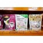 ร้านขายสินค้าเพื่อสุขภาพ ชลบุรี - ร้าน จำหน่ายสินค้าสมุนไพร - เรือนธรรมชาติ ชลบุรี