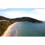 Maerampung & Beach House