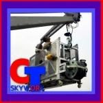 ให้เช่ากระเช้าไฟฟ้าก่อสร้าง - กระเช้าไฟฟ้า ปทุมธานี - ซี.ที.สกายเวิร์ค เทรดดิ้ง