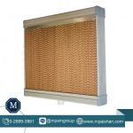 M Paishan M Group Co., Ltd.