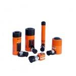 กระบอกสูบไฮดรอลิก ราคา - HYDRAULIC CYLINDER - เครื่องมือไฮดรอลิค toolshop88