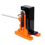 ขาย แม่แรงสำหรับยกย้ายเครื่องจักร - HYDRAULIC TRACK JACK - เครื่องมือไฮดรอลิค toolshop88